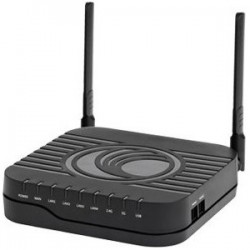 Cambium Networks R201 (AU CORD) WLAN ROUTER WITH ATA