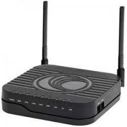 Cambium Networks R201P (AU CORD) WLAN ROUTER ATA AND POE