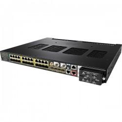 CISCO IE5000 16x1G SFP 12x10/100/1000 LAN BASE