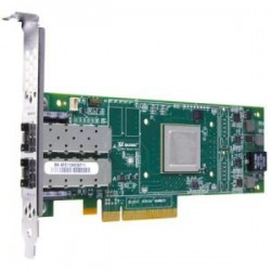 DELL KIT - QLOGIC 2662 DUAL PORT 16GB FIBRE