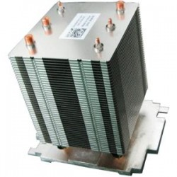 DELL KIT - 2U CPU HEATSINK FOR POWEREDGE R730