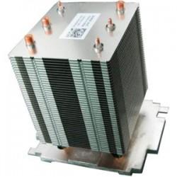 DELL KIT - 2U CPU HEATSINK FOR POWEREDGE R730