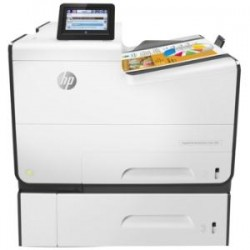 HP PAGEWIDE ENT COLOR 556XH PRNTR