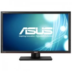 ASUS PA279Q 27IN WQHD IPS MONITOR