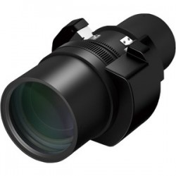 EPSON ELPLM11 MIDDLE THROW ZOOM LENS 4 (G7000
