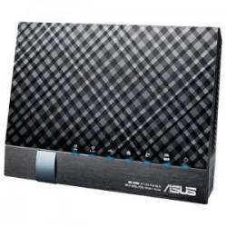 ASUS DSL-AC56U AC1200 DUAL BAND