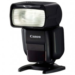 CANON 430EXIII SPEEDLITE FLASH 0586C007AA