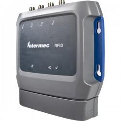 INTERMEC IF2A STD 4W/920-926MHZ/AUSTRALIA
