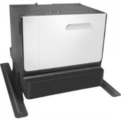 HP PageWide Ent Printer Stand