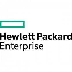 HPE HP 24TB SAS LFF SC 4-pk HDD Bndl