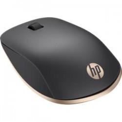 HP Z5000 DARK ASH SILVER WLESS MOUSE