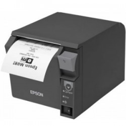 EPSON TM-T70II-742 ETHERNET