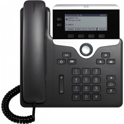 CISCO IP Phone 7821 for