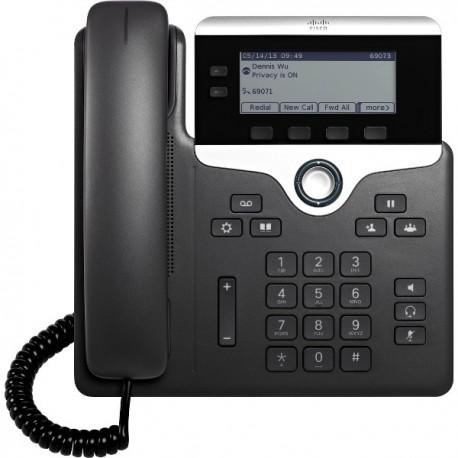 CISCO IP Phone 7821 for