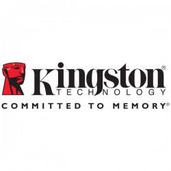 KINGSTON VELOUR EAR CUPS (CLOUD II)