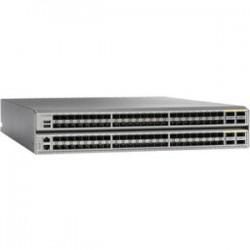 CISCO Nexus 31128PQ switch