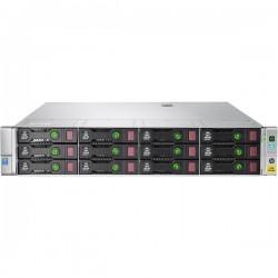 HPE HP STOREEASY 1650 90TB SATA STORAGE