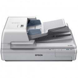 EPSON DS-70000 SCANNER WORKFORCE A3