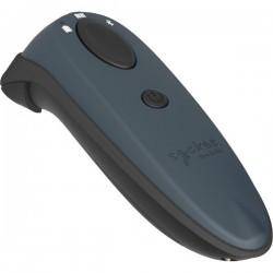 SOCKET DuraScan D730 1D Laser Scanner