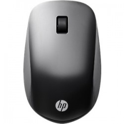 HP SLIM BLUETOOTH MOUSE