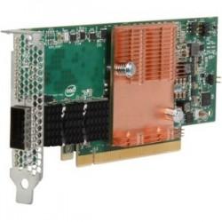 HPE 100Gb 1p OP101 QSFP28 x16 OPA Adptr