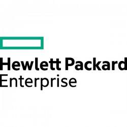 HPE CL 8GB 1Gx8 PC4-2133-E-15 UDIMM