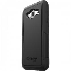 OTTERBOX Commuter Samsung J3 Black