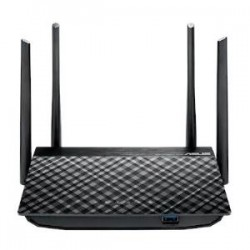 ASUS AC1300 DUAL-BAND GIGABIT WIFI ROUTER