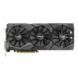 ASUS NVIDIA GEFORCE STRIX-GTX1080-A8G-GAMING