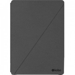 KOBO INC AURA ONE SLEEP COVER CASE - BLACK