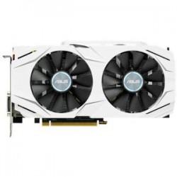 ASUS GTX1060 PCI (7680X4320) 6GB 2XHDMI 2XDP