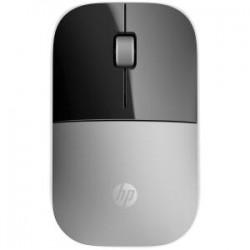 HP Z3700 WIRELESS MOUSE TURBO SILVER MATTE