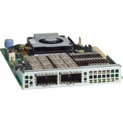 CISCO VIC 1387 DUAL PORT 40GB QSFP CNA M