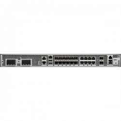 CISCO ASR920 Series - 12GE