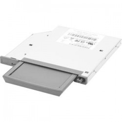 HP 9.5MM SLIM REMOVABLE SATA 500G DRIVE