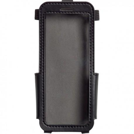 Cisco 8821 Leather