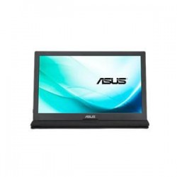 ASUS MB169C+ 15.6 IPS USB TYPE C MONITOR