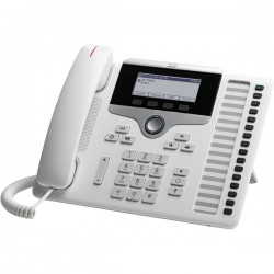 CISCO IP Phone 7861 for