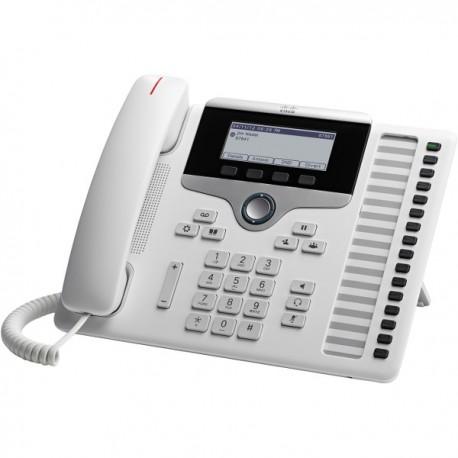 CISCO IP Phone 7861 for