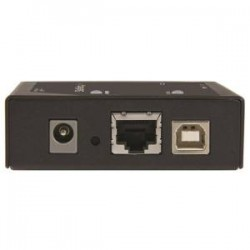 STARTECH VGA Over IP Extender - 1920 x 1200