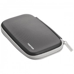 TOMTOM TT Classic Carry Case (5/6IN)