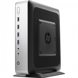 HP T730 AMD RX-427BB 8GB 32GB WES7P WIFI