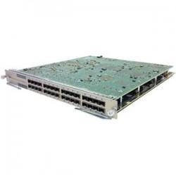 CISCO CATALYST 6800 32 PORT 10GE WITH INTEGRAT