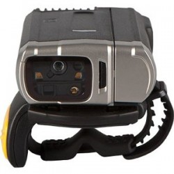 ZEBRA RS6000 MID RANGE RING IMAGER (SE4750MR)