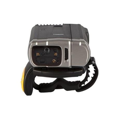 ZEBRA RS6000 MID RANGE RING IMAGER (SE4750MR)