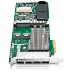 HPE HP INTEGRITY SA 812/1GB PCIE SAS CTLR