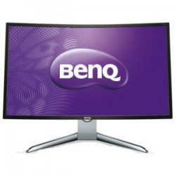 BENQ EX3200R 31.5IN FHD 144HZ CURVED MONITOR