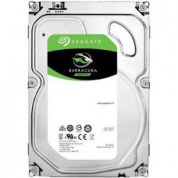 SEAGATE BARRACUDA 2.5IN 3TB SATA HDD 5400RPM