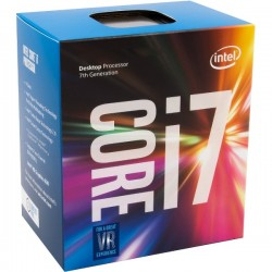 INTEL CORE I7-7700K 4.20GHZ