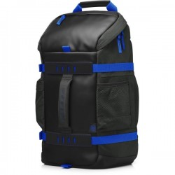 HP Odyssey Sport Backpackblue/black 15.6
